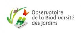 Logo_OBJ_quadri_DB.jpg