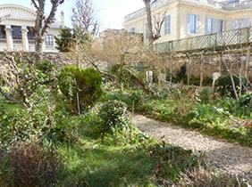 jardin colette site2.png