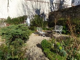 jardin colette 4.png