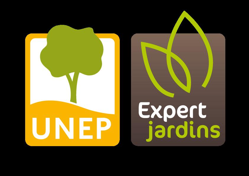 EJ+Unep_Logotype_Quadri