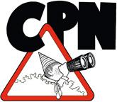 Logo-CPN-rouge_web