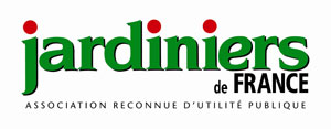 Logo_Jardiniers_de_France