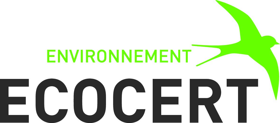 ECO-Environnement-CMJN