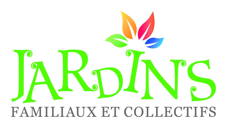 logo FNJFC_2012