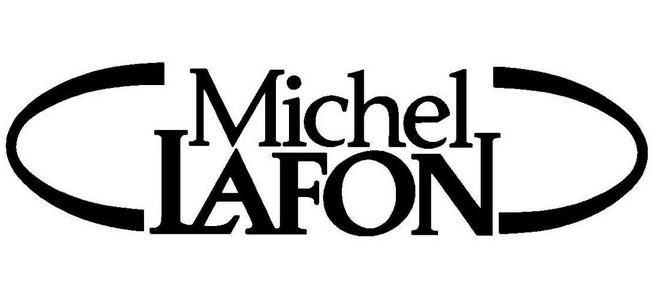 logo michel lafon -web