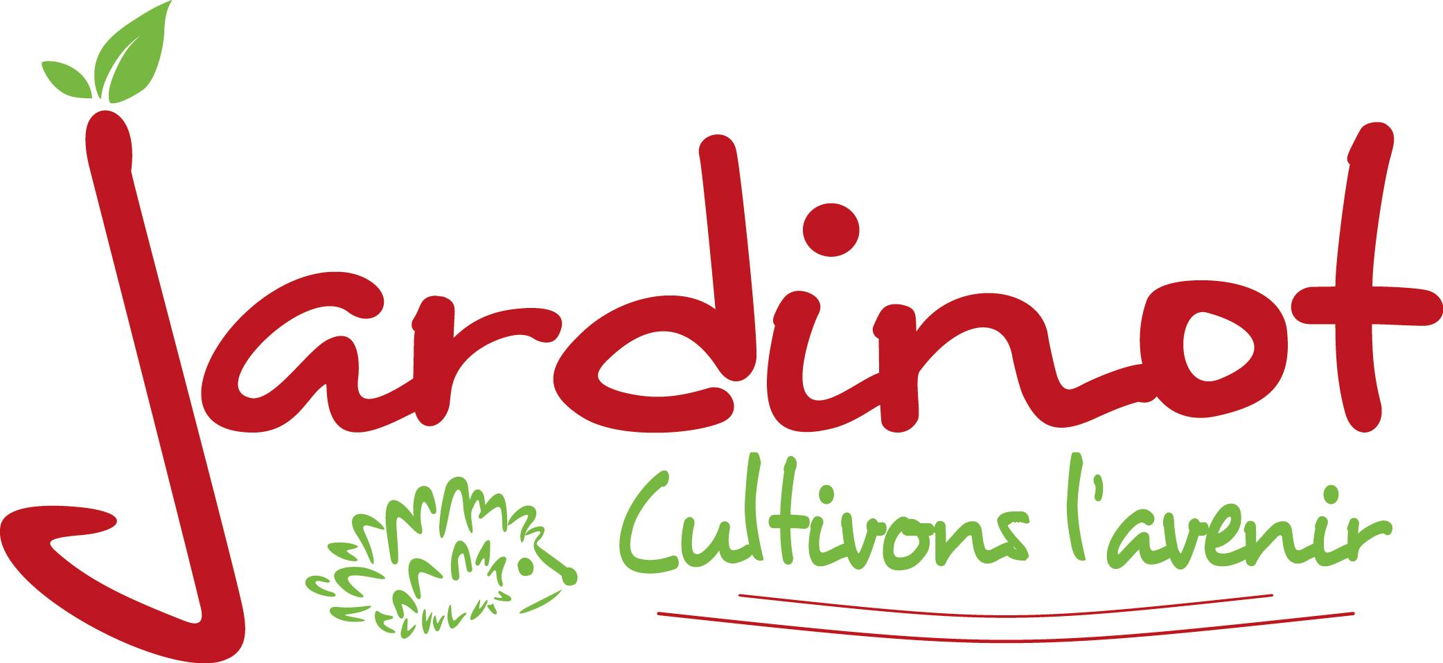 logo_jardinot