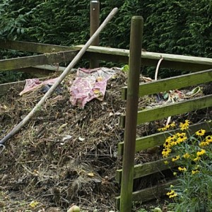 Pq compost