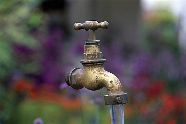 Pq reduire eau