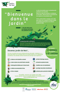 1-Panneau_intro