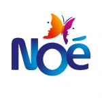 Logo_NOE_RVB_BD