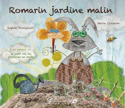 Romarin_jardine_malin