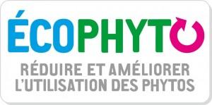 nouveau_visuel_ecophyto-1