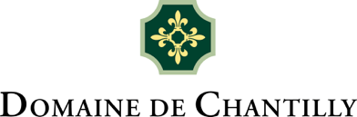 logo_chantilly