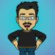 Illustration du profil de Laurent T