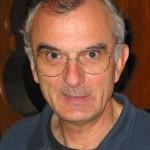 Illustration du profil de Jean-pierre B
