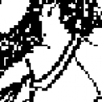 Illustration du profil de Jpierre