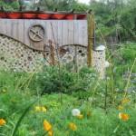 Illustration du profil de * petites ruches