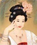 Illustration du profil de Prénom L