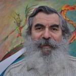 Illustration du profil de Serge H