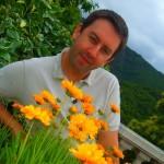 Photo du créateur du groupe Prénom N