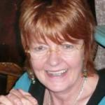 Illustration du profil de Maïté R