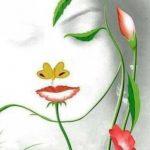 Illustration du profil de Dominique