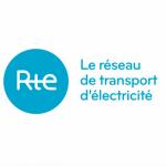 Illustration du profil de Réseau de transport d'électricité