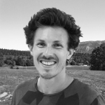 Illustration du profil de Sébastien
