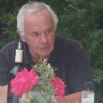 Illustration du profil de Pierre elie
