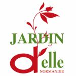 Logo du groupe Jardin d'Elle