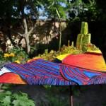 Logo du groupe Jardin d'Art et de Vie