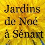Logo du groupe Jardins de Noé à Sénart et environ