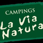 Logo du groupe La Via Natura