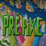 Logo du groupe Camping Pré Fixe