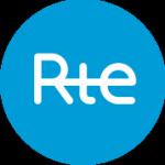 Logo du groupe Communauté des Jardins de Noé de l'entreprise RTE