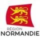 Logo du groupe Christophe BRIERE