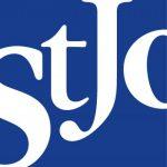 Logo du groupe Les Jardins de St-Jo