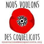 Logo du groupe Les Curieuses de Nature