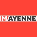 Logo du groupe Jardins en Mayenne