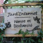 Logo du groupe Jard'Internet